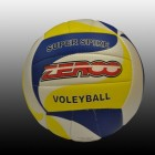 Zeroo Super Spike Voleybol Topu